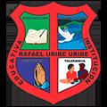 Institución Educativa Colegio Rafael Uribe Uribe